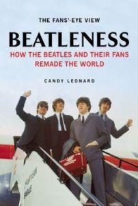 12341953-beatleness-by-candy-leonard