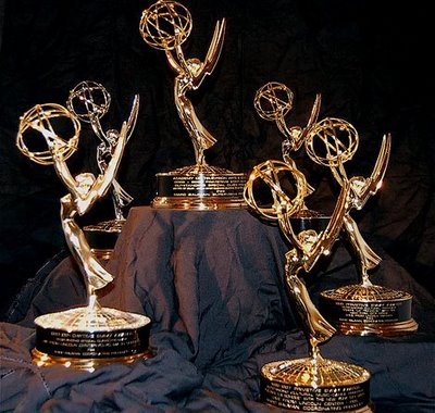 2009+emmy+awards+nominations+nominees[1]