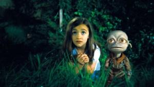 2009_aliens_in_the_attic_017