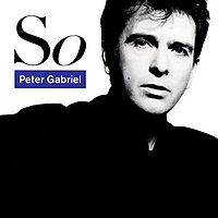 200px-Peter_Gabriel_So_CD_cover