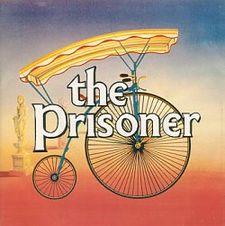 225px-Prisoner_sm