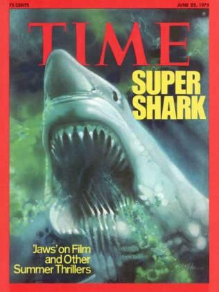 483065_Jaws-Summer-Blockbuster-Movie