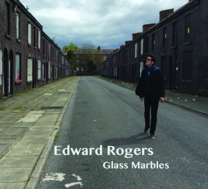 533_Glass_Marbles_Cover
