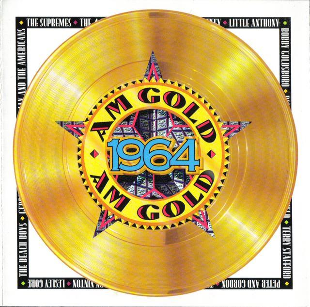 AM Gold: 1964