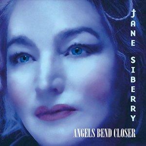 angels-bend-closer