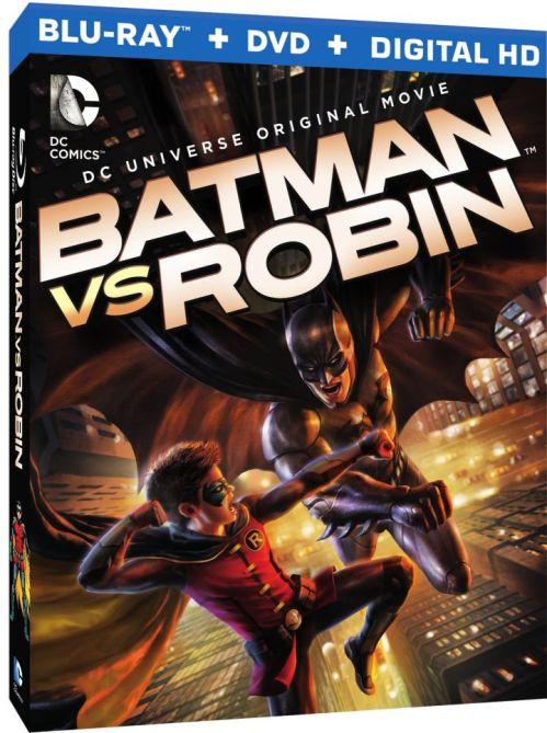 Batman_vs_Robin_3D_box_art-720x965