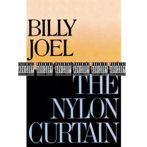 Billy_Joel_-_The_Nylon_Curtain