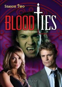 BloodTies_S2