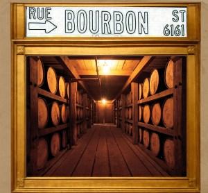 Bourbon-Street1-300x278