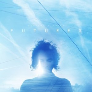 Butterfly Child - Futures