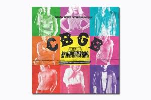 CBGB-Movie-Soundtrack