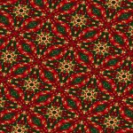 Christmas_Texture_by_Dancinghamham.png