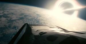 Deep-Space-in-Interstellar