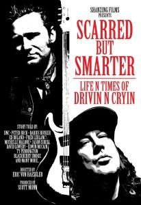 dnc-scarred-dvd