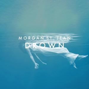 Drown Artwork