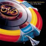 """Electric Light Orchestra """"Out Of The Blue"""""""