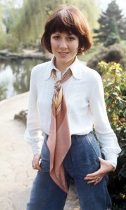 Elisabeth-Sladen-1974