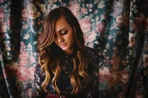 Emily Hearn Headshot