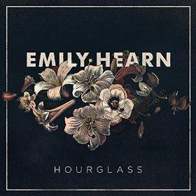 Emily Hearn