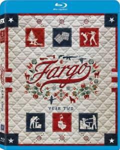 Fargo_S2_BLU