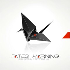 Fates_Warning_-_Darkness_In_A_Different_Light