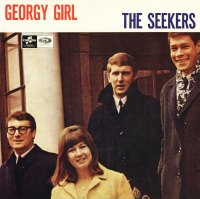 "The Seekers, ""Georgy Girl"""