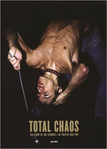 iggy-pop-total-chaos
