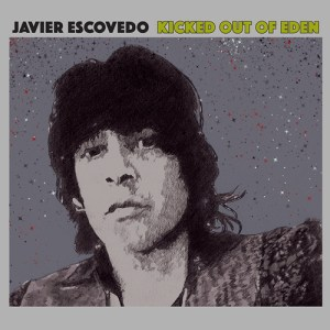 JAVIER-cover-for-ws