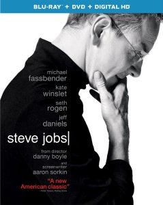 Jobs Blu