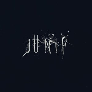 Junip Album