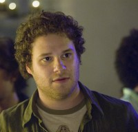 Knocked-Up-seth-rogen-3914813-1200-1152