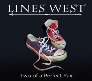 LInes West TOAPP Cover