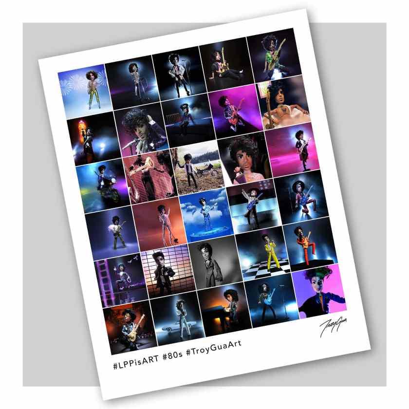 LPP Montage Poster Shop Pic 2