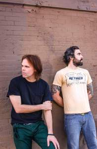 Local H13 by Katie Hovland Med Res