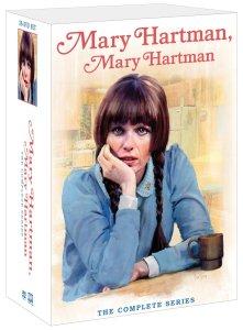 MH DVD