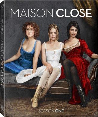 Maison_front