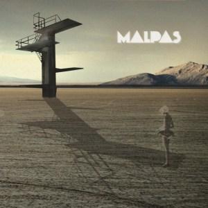 Malpas-Rain-River-Sea-Front-Cover