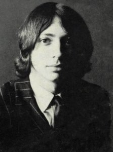 Michael-Brown-The-Left-Banke