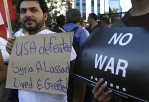 Mideast Lebanon Syria .JPEG-04763