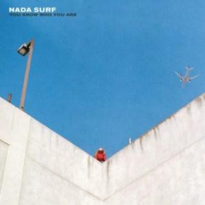 Nada Surf 2016 Album Cover