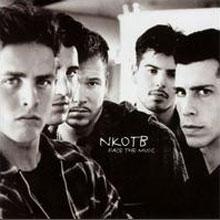 Nkotb_face_the_music_cover