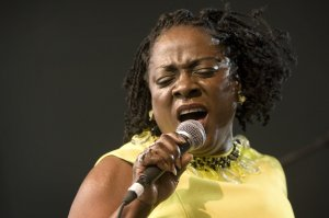 obit_sharon_jones-1560x1033