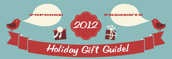 PD-Holiday-Gift-Guide1