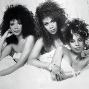 Pointer Sisters