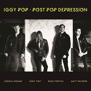 post-pop-depression