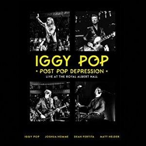 post-pop-depression-live-3-disc-set