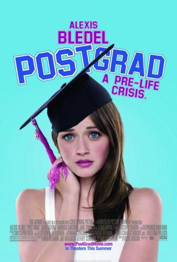 Post_Grad_poster