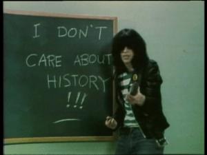 Ramones_-_Rock_'n'_Roll_High_School