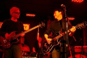 RichardBarone_TonyVisconti