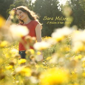 Sara Melson A Million White Stars